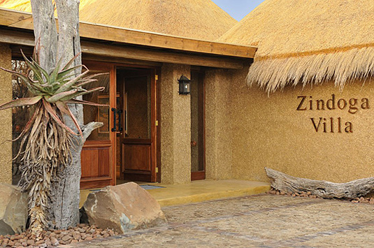 Private Zindoga Villa Camp Jabulani Big 5 Kapama Private Game Reserve Greater Kruger South Africa